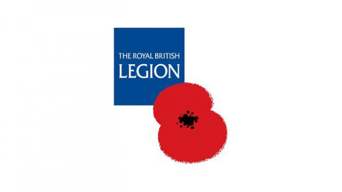 The Royal British Legion appoints Leagas Delaney as lead strategic and creative agency