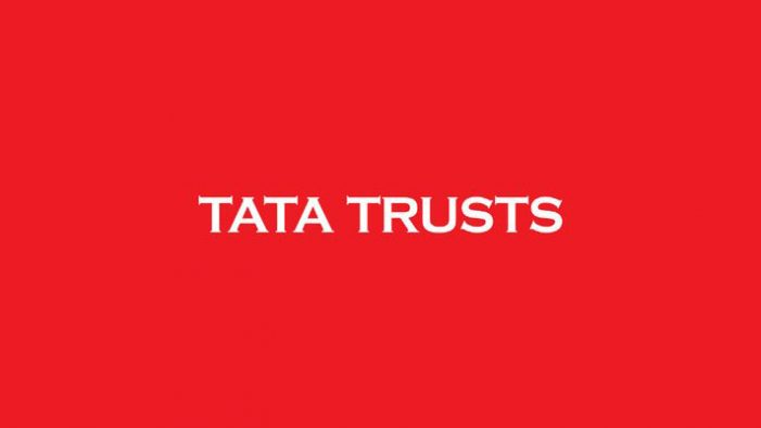 Tata Trusts appoints Rediffusion as its strategic advisory and creative services agency