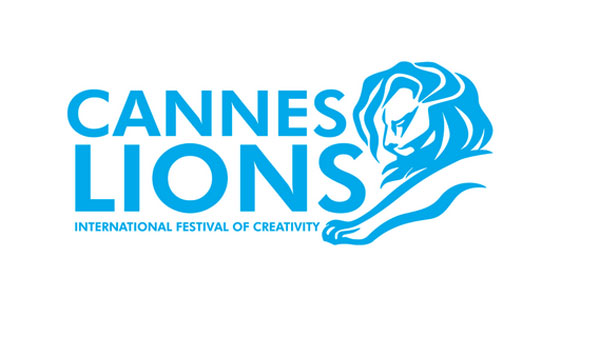 Cannes Lions and HP Launch #MoreLikeMe to Champion Diverse Creative Talent
