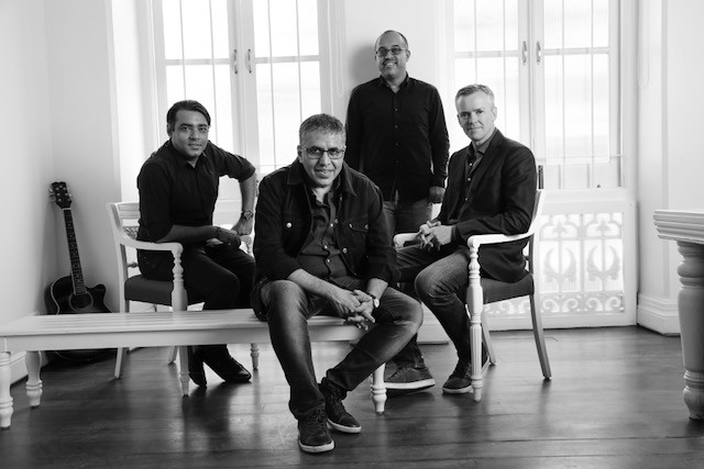 M&C Saatchi acquires Scarecrow to expand its creative strength in India