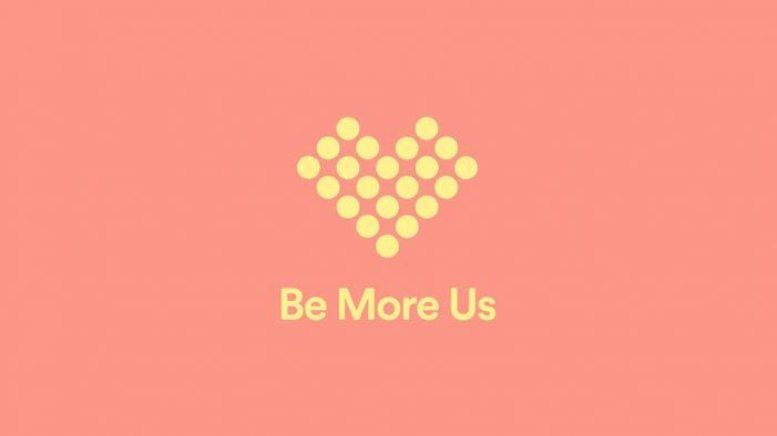 BMB's #BeMoreUs Initiative for Campaign to End Loneliness Aims to End Social Isolation