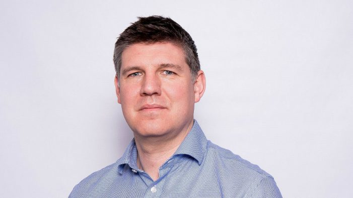 Publicis Media Sport and Entertainment (PMSE) Announces New Global Leadership