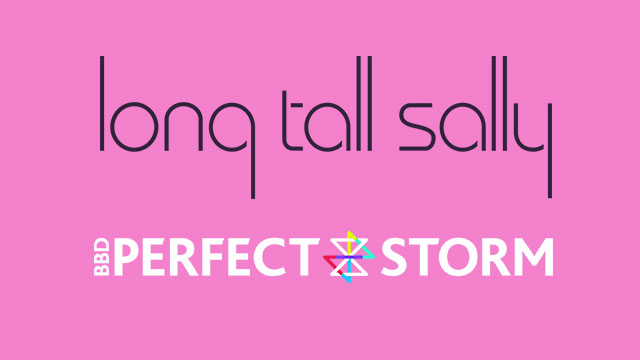 Fashion retailer Long Tall Sally appoints BBD Perfect Storm to transform brand positioning