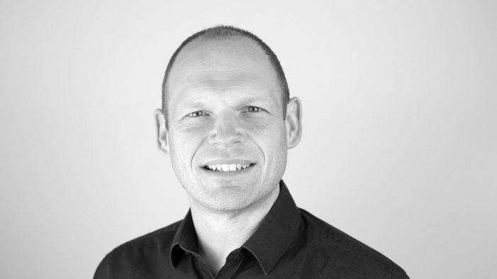 Future Thinking announce Myles Baker as Sales Manager, Analytics Platforms