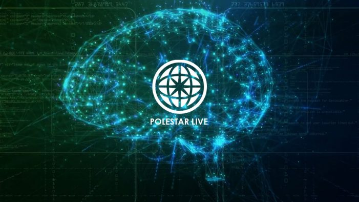 Data2Decisions launches real time media budget optimiser PoleStar Live