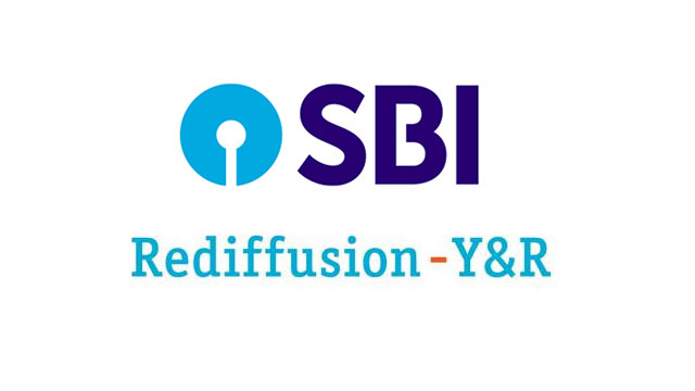 SBI consolidates strategic advisory and creative services mandate with Rediffusion Y&R