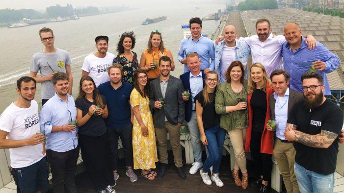 Wasserman acquires Belgium-based experiential marketing agency Boris Agency