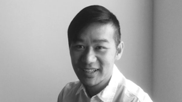 Saatchi & Saatchi Welcomes New South China ECD Wong Wai
