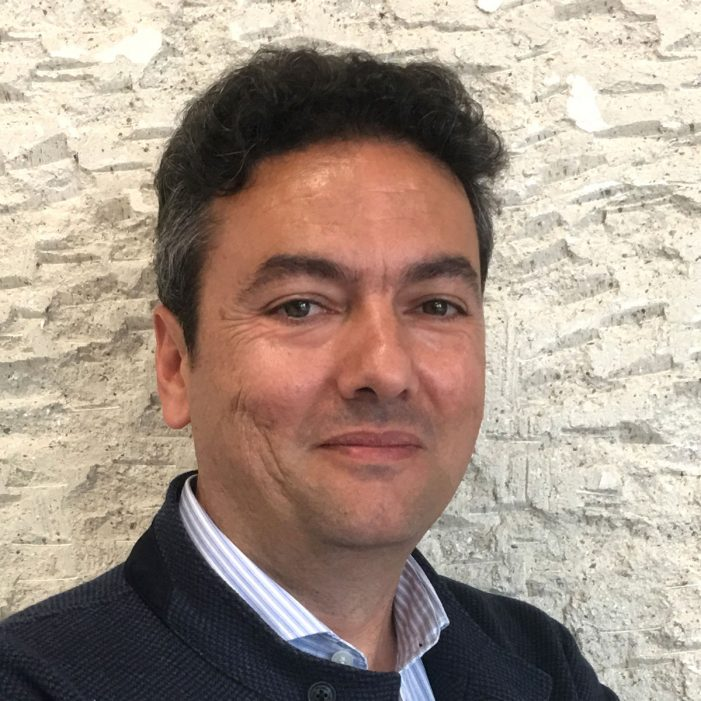 Craft Spain hires Alireza Mohammadian as Client Operations Director