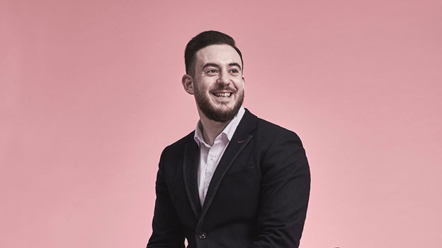 Dining Club Group name Anwar Sultan as its first Chief Marketing Officer