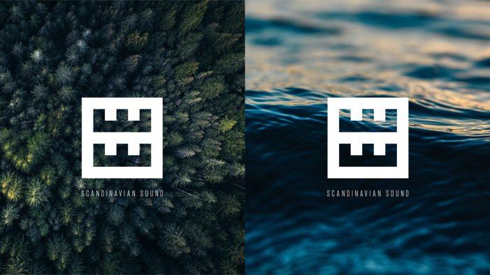 BTL Brands amps up Engström with brand refresh