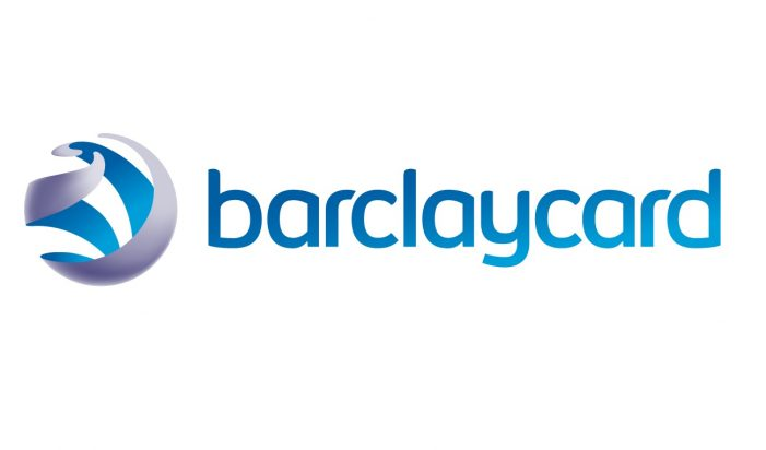 Barclaycard seeks lead creative agency to support new brand strategy