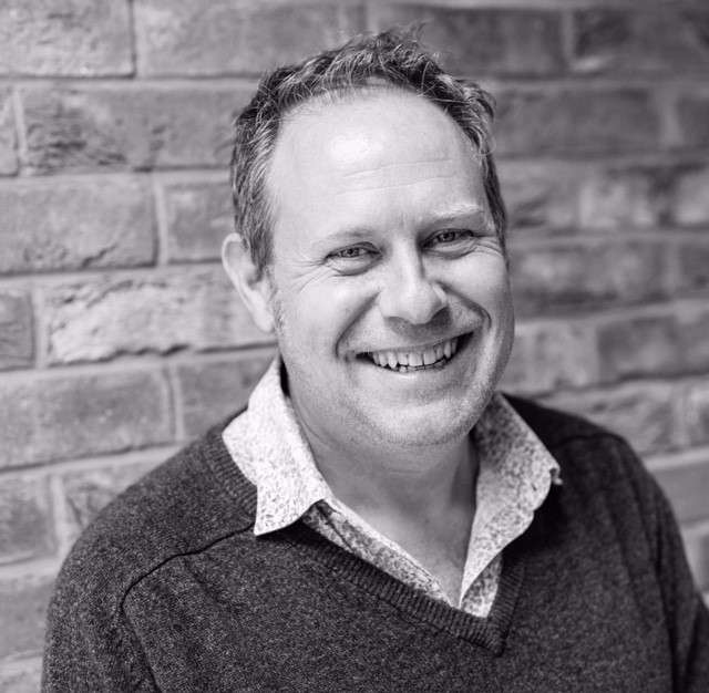 MiQ appoints Giles Ivey as CEO in the UK