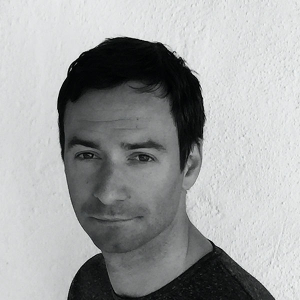 VML Taps R/GA's Client Services Director for Head of Client Engagement Role