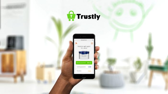 Payments company Trustly appoints Weber Shandwick as communications agency