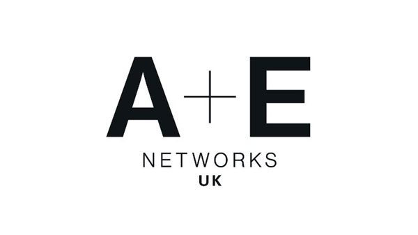 A+E Networks UK appoints UM as new media partner