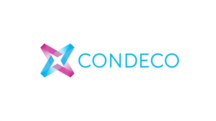 Condeco appoints gyro as its global agency