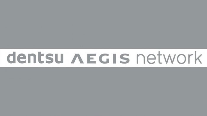 Dentsu Aegis Network reveals leading consumer trends in financial services