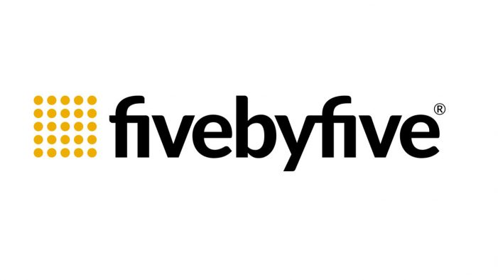 Five by Five announces global Launch Marketing Council initiative