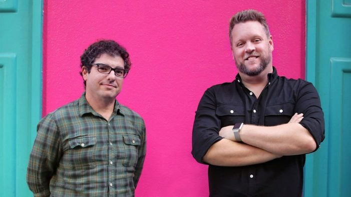 San Francisco creative agency TBD adds to leadership team