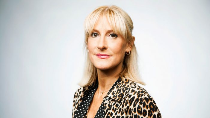 Publicis Media appoints Kate Bower to co-lead client-centric Strategic Studio capability in the UK
