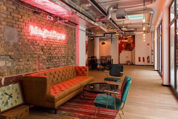 Media Agency Group announces London office as global client portfolio grows