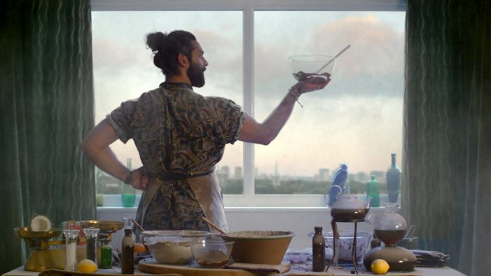 Cadbury Turns Fans into Inventors for Biggest Digital Campaign by VCCP