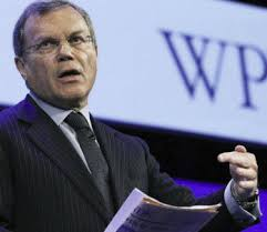 Feud set to deepen between Sorrell and WPP as ousted ad boss wins race for MediaMonks