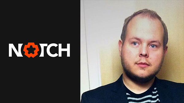 New head of marketing to accelerate growth and innovation at Notch