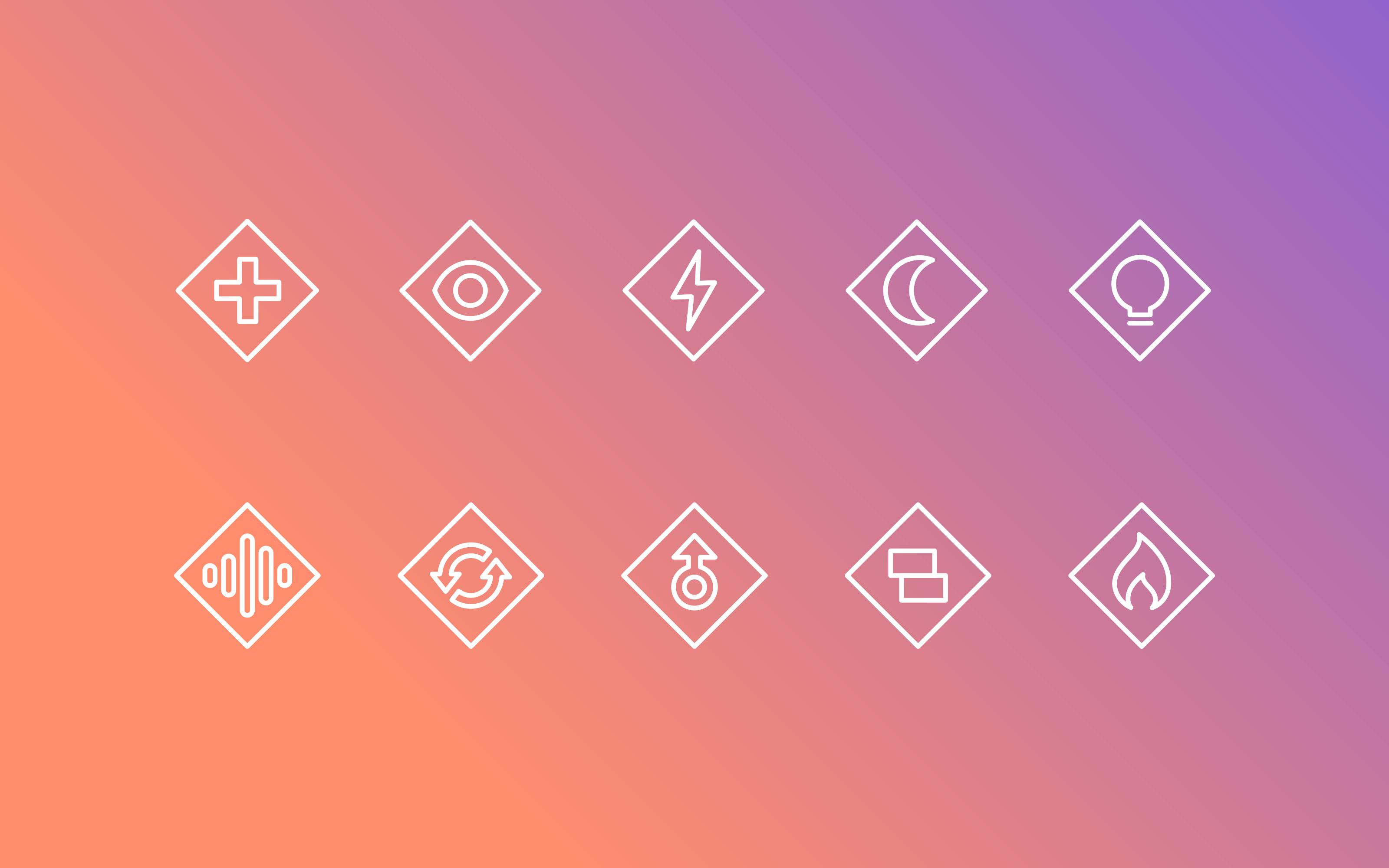 Plab_Web_Icons