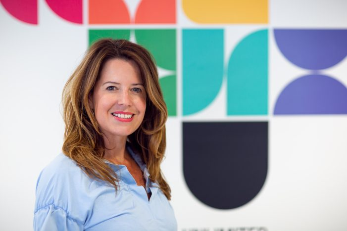 Unlimited Group Appoints Sarah Shilling  As Chief Marketing Officer