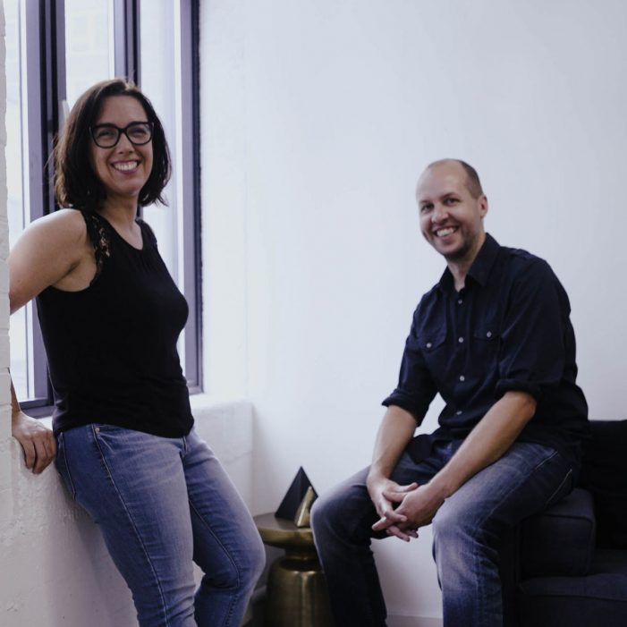 Digital and experience agency Jam3 adds two new hires to their expanding team