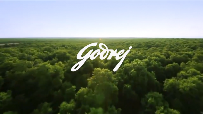 Creativeland Asia unveils Independence Day campaign for the Godrej Group