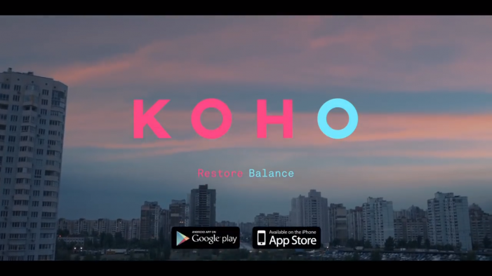 Cossette produces short film for financial disruptor KOHO