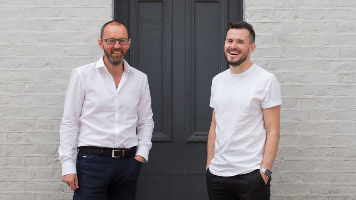 The Specialist Works in Management Buyout
