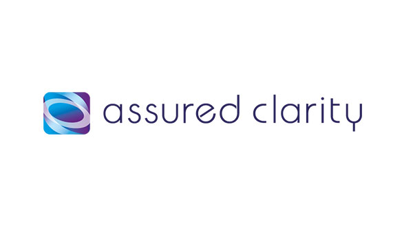 Assured Clarity Expands Team of Certified GDPR Practitioners Across Europe