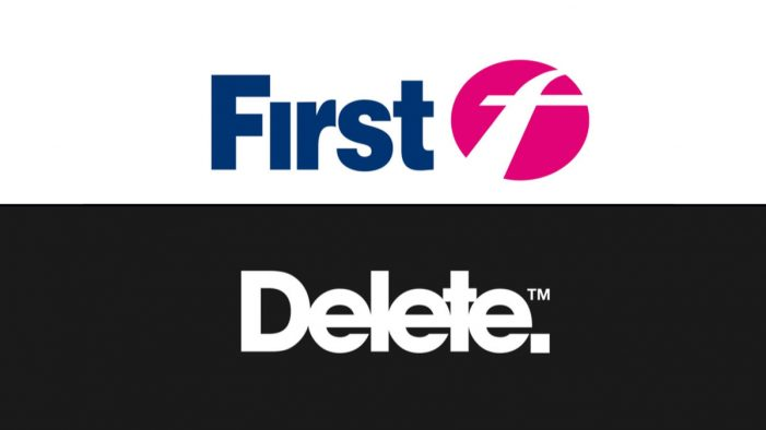 ​First Bus appoints Delete to drive online customer experience