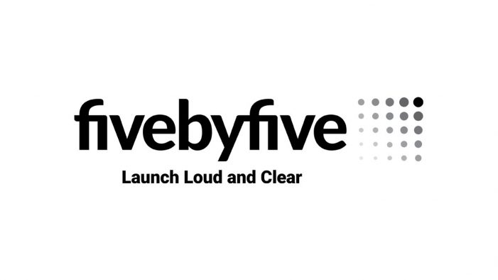 GSK, National Trust, Diageo and Pack'd announced for Five by Five's Launch Marketing Council