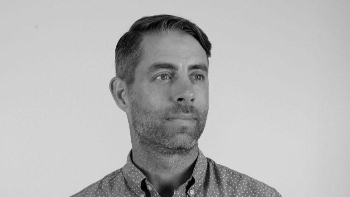 R/GA Austin Names Jason Ambrose Executive Creative Director