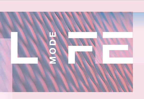 Pearlfisher to launch Life Mode 2018 report during a series of events worldwide