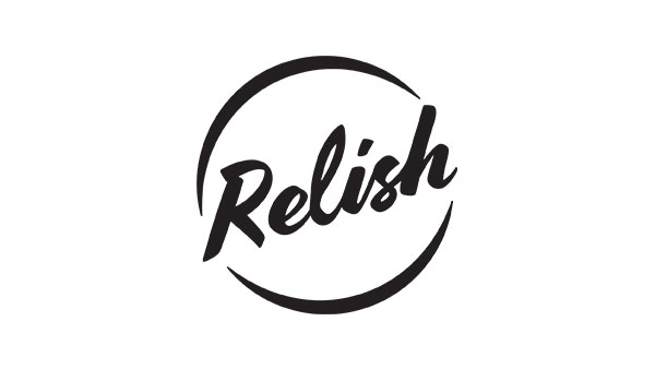 Edit's brand sampling arm rebrands as Relish