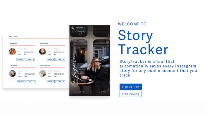 Billion Dollar Boy launches StoryTracker, the industry's first AI-powered Instagram Story tracking tool