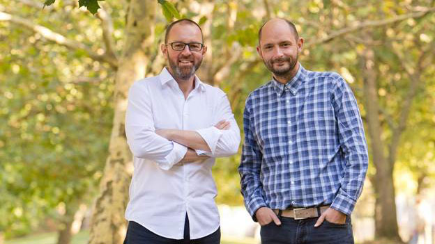 The Specialist Works continues US expansion with opening of LA office