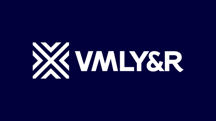WPP creates new brand experience agency VMLY&R
