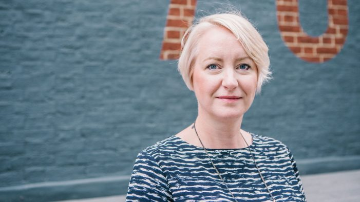 The Gate London lures Vicky Janaway from WCRS as first Client Services Director
