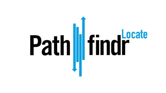 International technology platform Pathfindr establishes new Norwich base