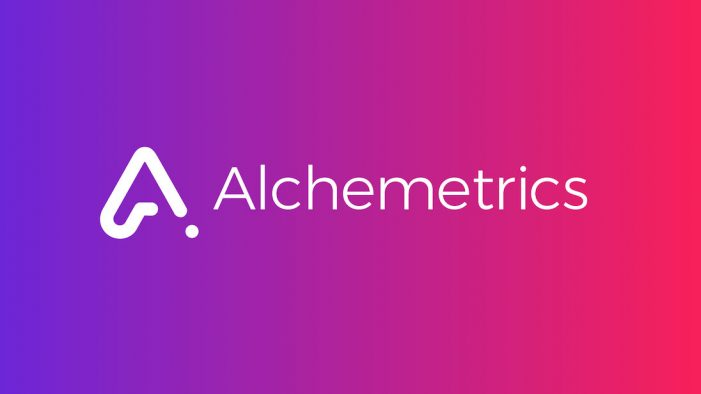 Alchemetrics launches Lithuanian office