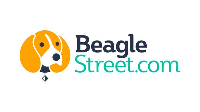 Above + Beyond wins Beagle Street following four way pitch