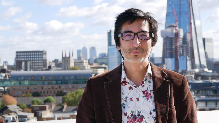 Proximity London appoints new head of strategy from BBD Perfect Storm