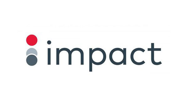 Impact announces opening of Nordics office to further extend Global footprint